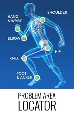 Orthopedic Knee Doctor Near Me